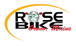 Rose-Bike-Shop-Logo