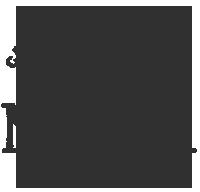 CR NEMBA Logo